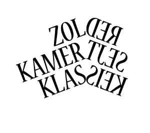 zolder2 D2