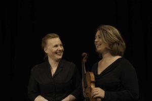 Duo Annemarie Persephone1